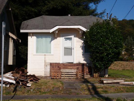 4715 30th Ave S, Seattle, WA 98108