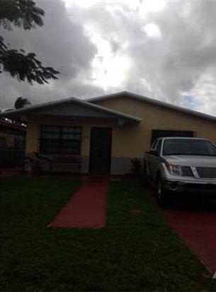 6758 SW 13th Ter, Miami, FL 33144