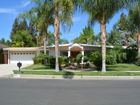 4419 Greer Rd, Woodland Hills, CA 91364