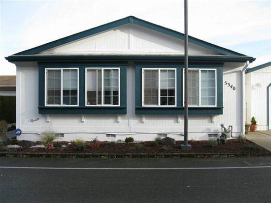 5340 W Eagle Ln SW, Olympia, WA 98512
