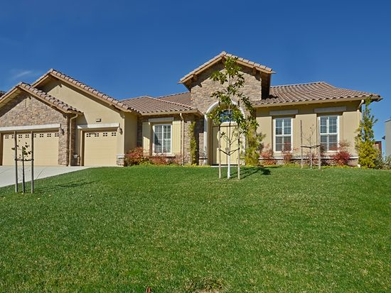 3322 Ashbourne Cir, San Ramon, CA 94583