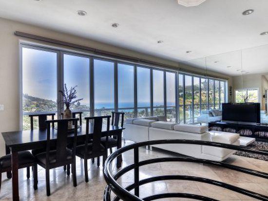 1375 Terrace Way, Laguna Beach, CA 92651