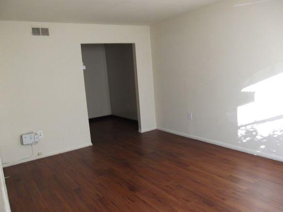 1802 Chicago Ave, Richmond, VA 23224