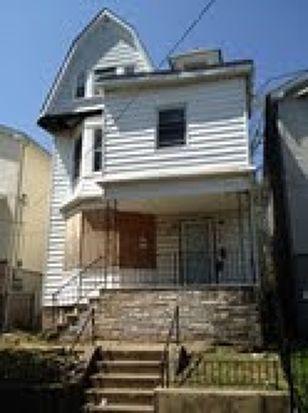 133 Seymour Ave, Newark, NJ 07108
