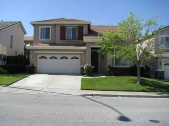 921 Wildgrass Ct, Gilroy, CA 95020