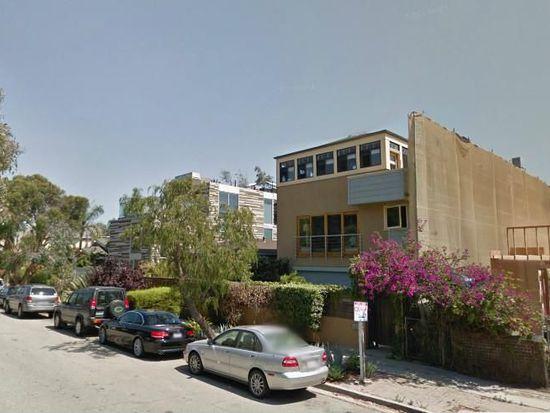1213 Cabrillo Ave, Venice, CA 90291
