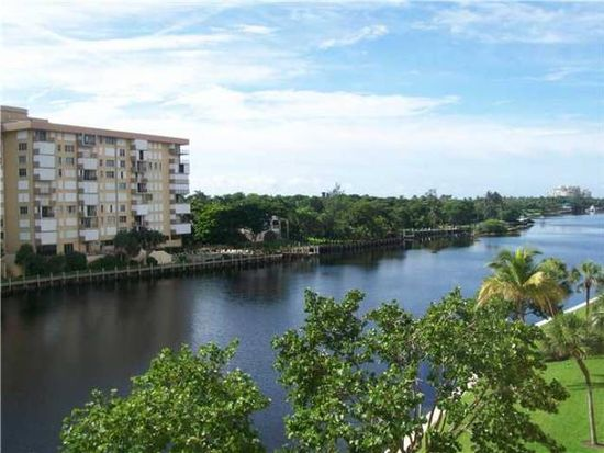 3180 NE 48th Ct APT 413, Lighthouse Point, FL 33064