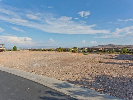 29 Painted Feather Way, Las Vegas, NV 89135