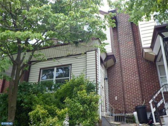 6527 N 20th St, Philadelphia, PA 19138
