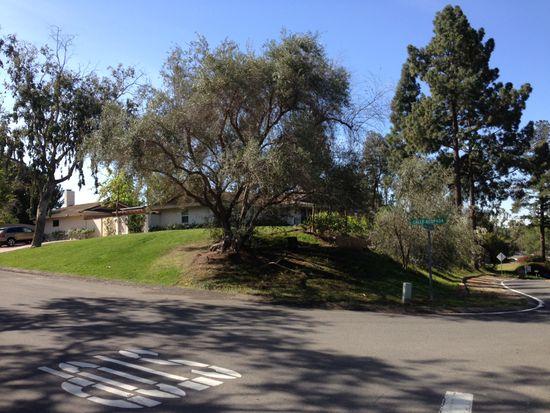 935 Calle Acopada, Camarillo, CA 93010