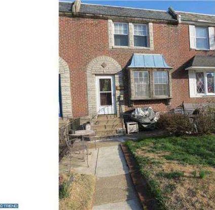 6245 Montague St, Philadelphia, PA 19135