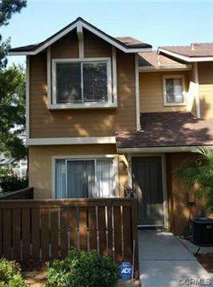 1460 Kendall Dr APT 43, San Bernardino, CA 92407