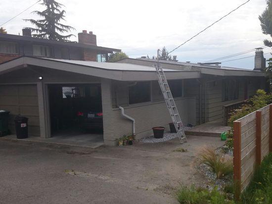3601 NW 67th St, Seattle, WA 98117
