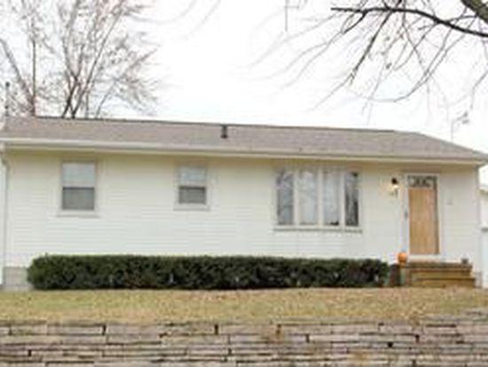 508 E Rose Ave, Des Moines, IA 50315