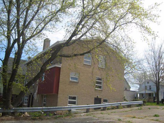 3456 E Plankinton Ave, Cudahy, WI 53110