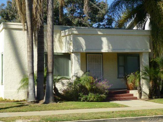 337 Temple Ave, Long Beach, CA 90814