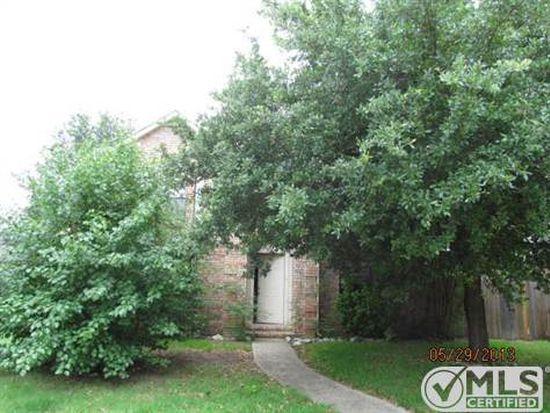 721 Teakwood Dr, Flower Mound, TX 75028