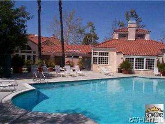 4240 Lost Hills Rd UNIT 2304, Calabasas, CA 91301