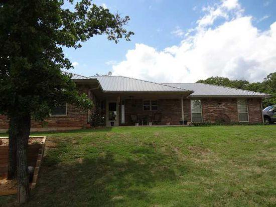 15351 Whispering Oaks, Newalla, OK 74857