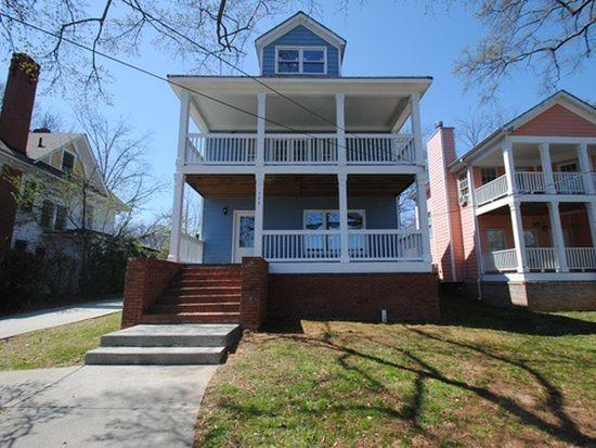 174 Joseph E Lowery Blvd NW, Atlanta, GA 30314