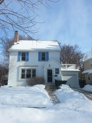 615 Gilmore St, Madison, WI 53711