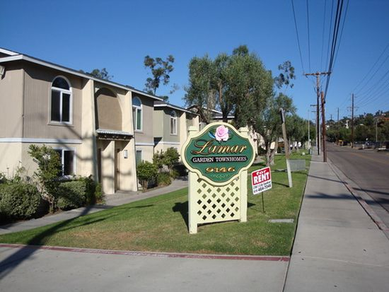 3101 Lamar Springs Ct, Spring Valley, CA 91977
