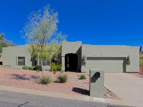 15829 E Ponderosa Dr, Fountain Hills, AZ 85268