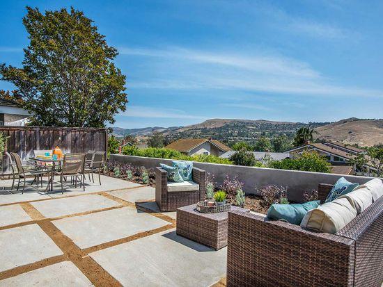 Loans near  Rimrock, Irvine CA