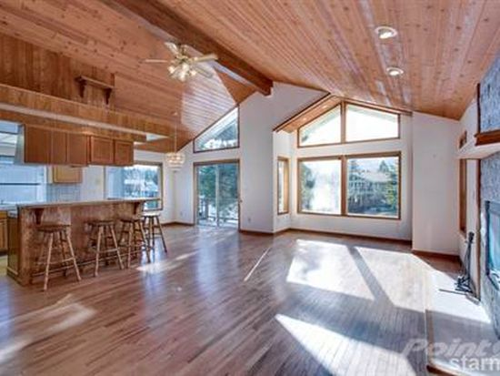 464 Lido Dr, South Lake Tahoe, CA 96150