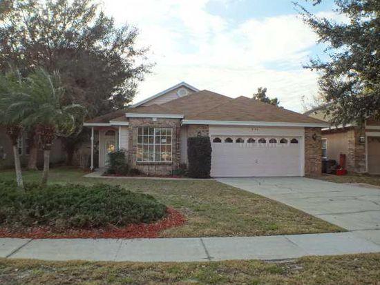 2744 Grantham Ct, Orlando, FL 32835