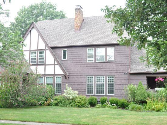 3967 Elmwood Rd, Cleveland Heights, OH 44121