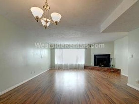 12107 Valleyheart Dr UNIT 4, Studio City, CA 91604
