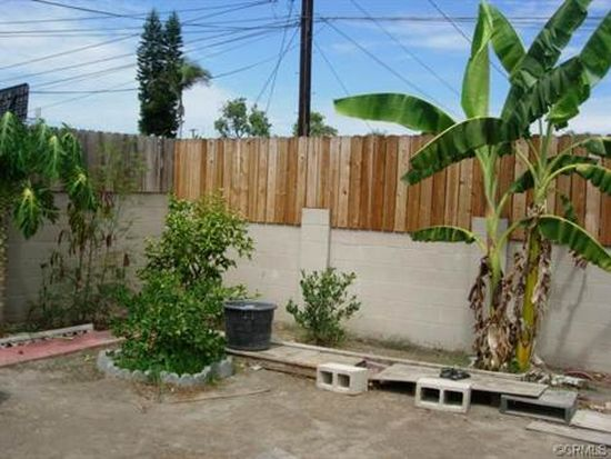 3523 W Valencia Dr, Fullerton, CA 92833