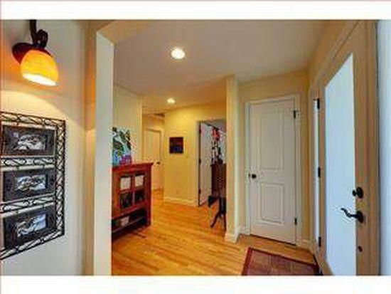 662 Cascade Dr, Sunnyvale, CA 94087