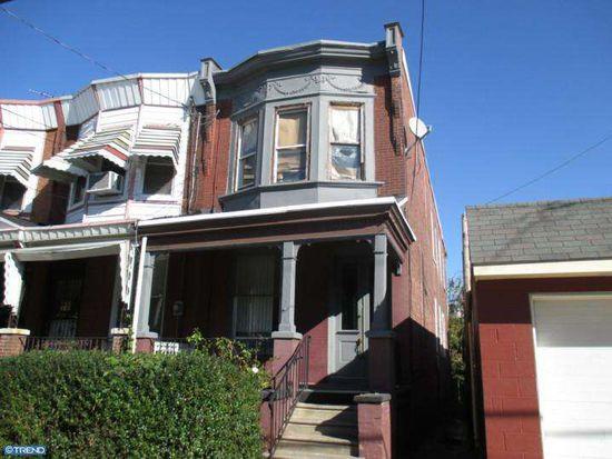 1211 N 56th St, Philadelphia, PA 19131