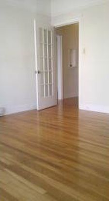 3554 Pierce St APT 5, San Francisco, CA 94123