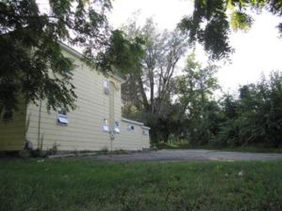 4104 Saint Joseph Ave, Saint Joseph, MO 64505