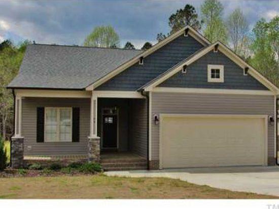 89 Ferndale Ct, Clayton, NC 27520
