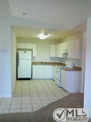 937 Chenault St, Lehigh Acres, FL 33974