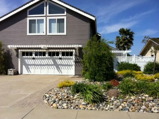 5033 Double Point Way, Discovery Bay, CA 94505
