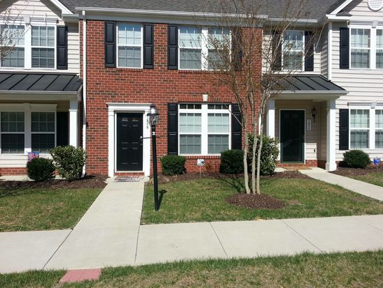 7848 Etching St, North Chesterfield, VA 23237