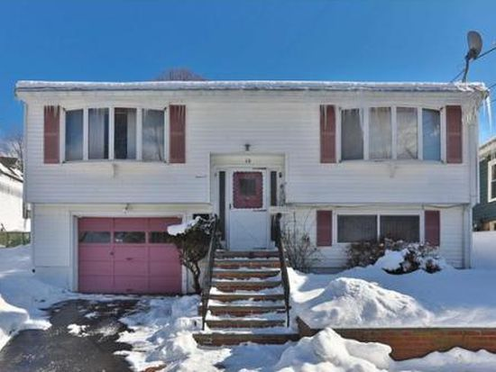 15 Lincoln Ave, Gloucester, MA 01930