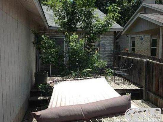 5707 Cedar Cv, San Antonio, TX 78249