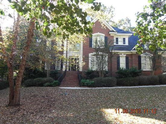 188 Secret Cove Dr, Lexington, SC 29072