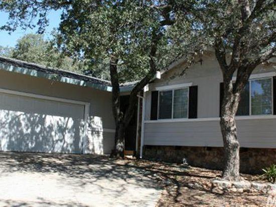 802 Stoneman Way, El Dorado Hills, CA 95762