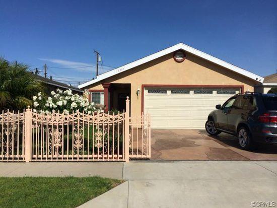 18318 Horst Ave, Artesia, CA 90701