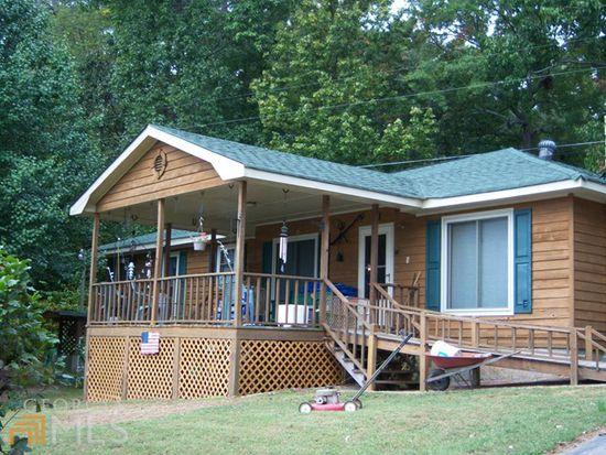 286 Norman Rd, Covington, GA 30014