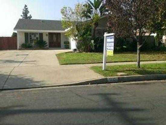 1112 S Palmetto Ave, Ontario, CA 91762