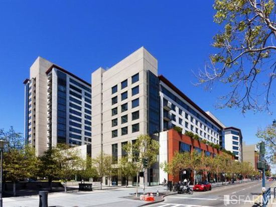 250 King St UNIT 768, San Francisco, CA 94107