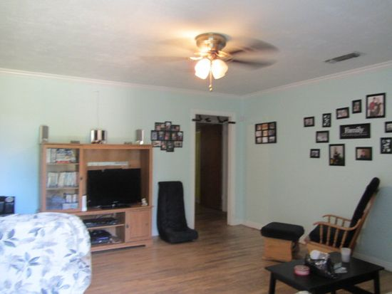 3506 29th St, Lubbock, TX 79410
